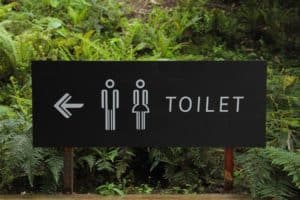 Let's Talk Toileting